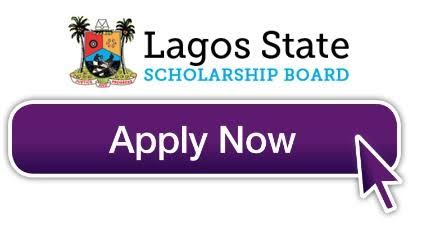 LAGOS STATE GOVERNMENT SCHOLARSHIP BOARD