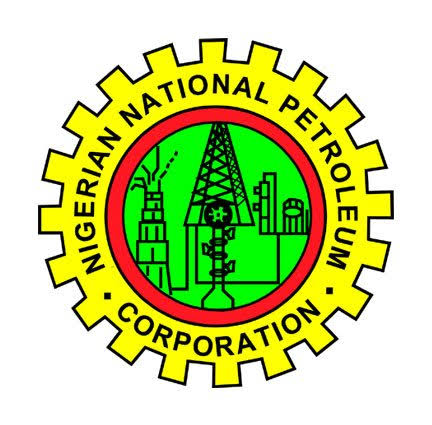NNPC Opens Scholarship Opportunity For Nigerian Students, Releases Guidelines