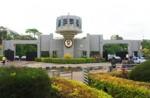 UI Post-UTME Result For 2020/2021 Session is Out