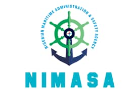 BREAKING: UI Students Emerge 1st and 3rd in NIMASA World Maritime Day Essay Competition