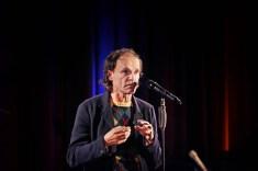10.03.2018, 4. Humorzone Dresden 2018, Humor-Festspiele, Schauburg, Zotenzone mit Olaf Schubert