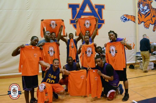 Image result for intramural sports auburn
