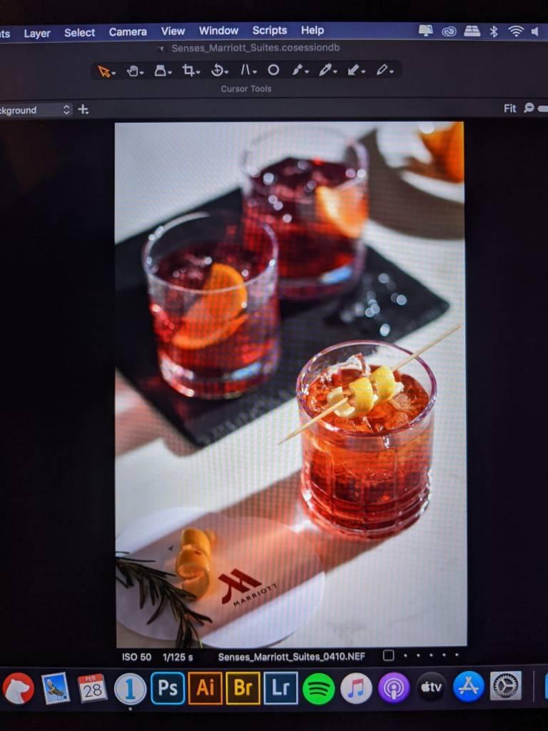 BTS-Marriott-Suites-Negroni-Cocktails-1