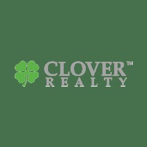 Clover-Realty-Logo-2020