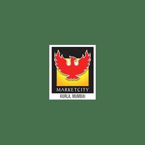 Phoenix-Marketcity-Kurla-logo-2020