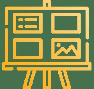 icon-storyboarding