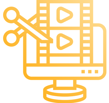 icon-video-editing