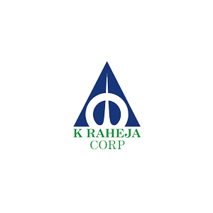 k-raheja-logo-2020