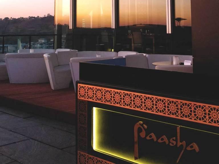 BTS-Paasha-JW_Marriott_Pune-Top52-3