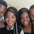 NDDC Foreign Scholarships To Study Abroad, 2017- (Apply Now !)