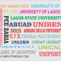 Guidelines For Processing Inter-University Transfer In Nigeria