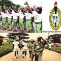 Official: NYSC 2017 Batch A Stream II Commences July 26