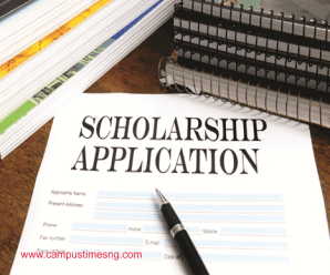 ITEC/SCAAP Scholarships for Citizens of ITEC Countries in India, 2018-2019