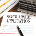 2018 NNPC/Total National Merit Scholarship For Nigerian Students- Apply!