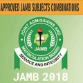 JAMB Subject Combination For Mass Communication In UTME Exams