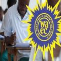 Where To Buy WAEC Scratch Card Online?