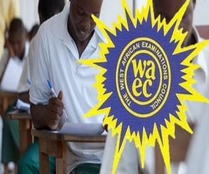 How To Check 2018 WAEC JAN/FEB First Series Examination Results