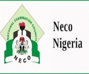 NECO SSCE June/July Timetable, 2018 Released