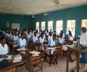 Nursing Schools In Nigeria And Their School Fees