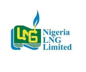 NLNG Postgraduate Scholarships For Nigerian Students, 2018/2019