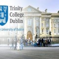 Fully Funded Scholarships At Trinity College Dublin, Ireland – 2018