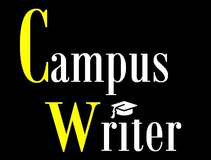 Campuswriter