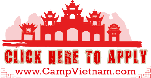 Apply Camp Vietnam
