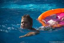 08-01 Pool Time
