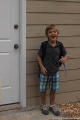 08-03 Kindergarten