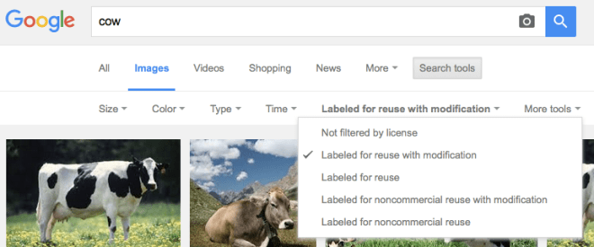 Google-Images-Search-Usage-Rights