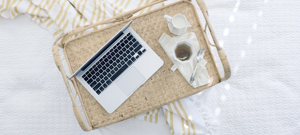 camryn-rabideau-freelance-writer-boston-rhode-island