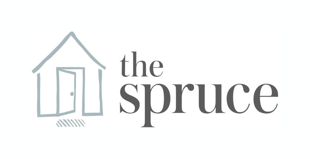 The Spruce Writing Samples