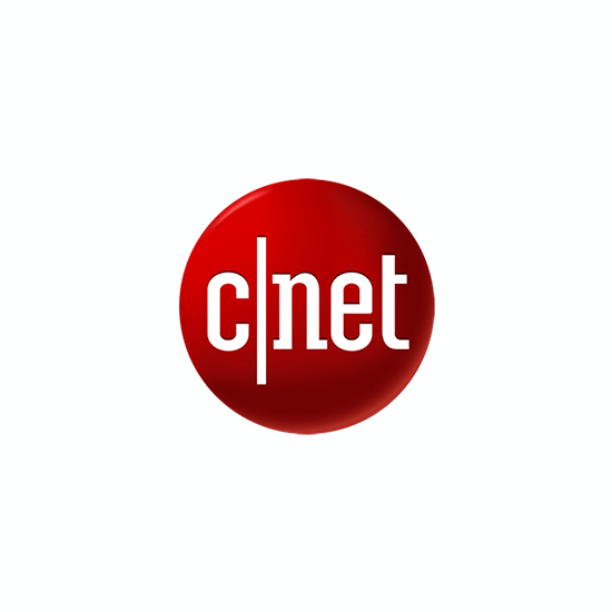CNet writing samples