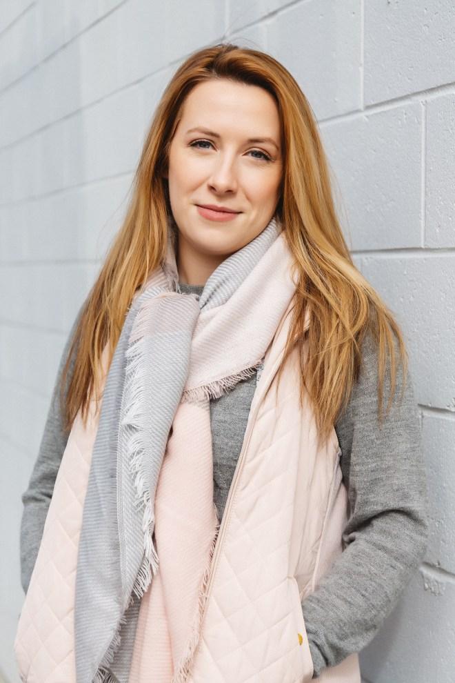 Camryn Rabideau Freelance Writer