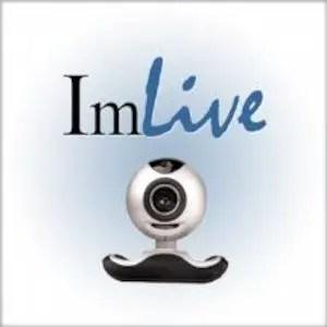 imlive.com review