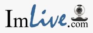 imlive .com review