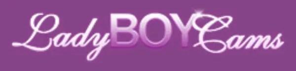 ladyboycams.com review