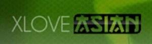 xloveasian-logo