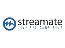 streamate live sex cam