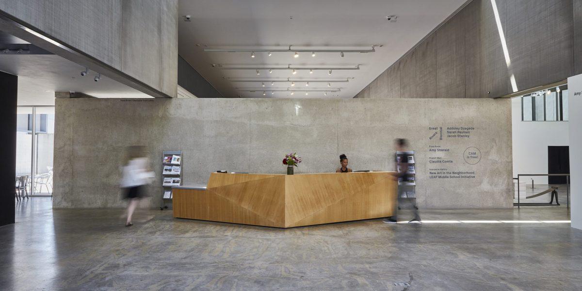 contemporary art museum st louis