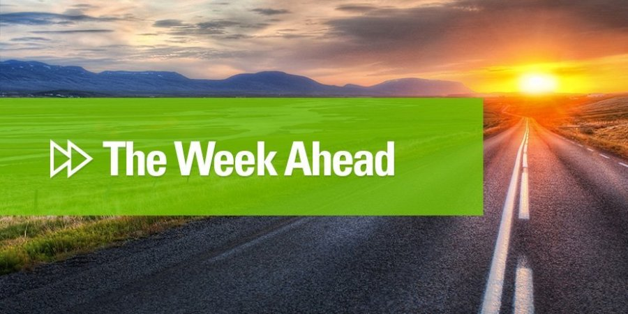 The Week Ahead For Crude Oil, Gas and NGLs Markets – July 1, 2019