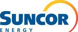 Janus Henderson Group PLC Has $293.98 Million Position in Suncor Energy Inc. (NYSE:SU)