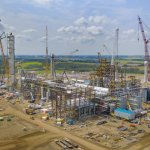 Why Inter Pipeline's Heartland Petrochemical Complex has a 'cash-cost advantage'