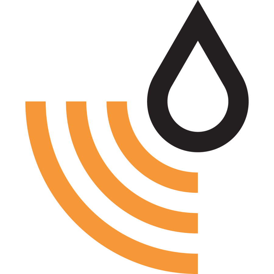 Tourmaline Oil: Eyes best day ever on formation of royalty and infra company