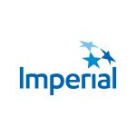 Imperial announces third quarter 2019 financial and operating results
