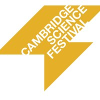 University of Cambridge Museums at the Science Festival