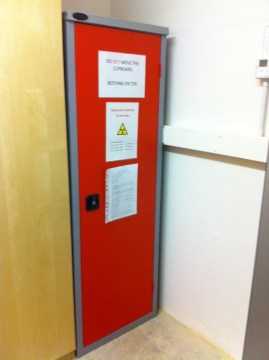 radiation-cupboard-1