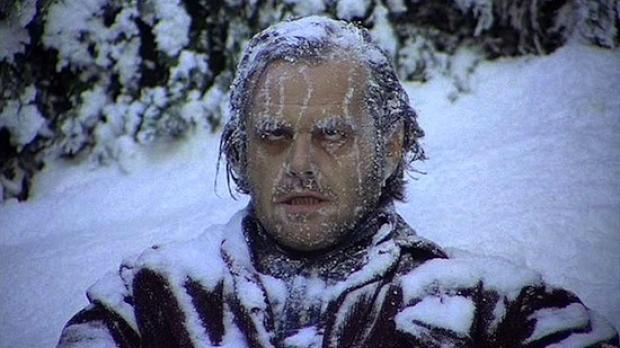nicholson-frozen-the-shining