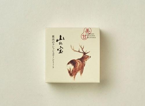 yamanotakara_meat