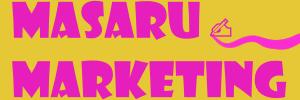 Masaru Marketing